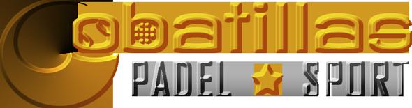 Cobatillas Padel Sport